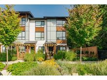 Townhouse for sale in Willoughby Heights, Langley, Langley, 75 8508 204 Street, 262422761 | Realtylink.org