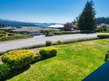 Townhouse for sale in Gibsons & Area, Gibsons, Sunshine Coast, 24 555 Eaglecrest Drive, 262423086 | Realtylink.org