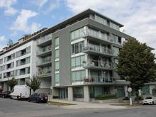 Apartment for sale in Mount Pleasant VE, Vancouver, Vancouver East, 219 289 E 6th Avenue, 262423107 | Realtylink.org