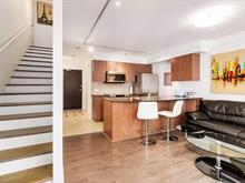 Apartment for sale in Downtown VW, Vancouver, Vancouver West, 612 610 Granville Street, 262422712 | Realtylink.org