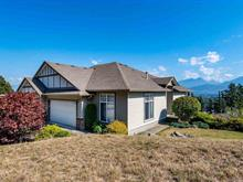 Townhouse for sale in Chilliwack Mountain, Chilliwack, Chilliwack, 80 8590 Sunrise Drive, 262422732 | Realtylink.org