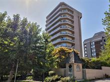 Apartment for sale in Ambleside, West Vancouver, West Vancouver, 4 1717 Duchess Avenue, 262422735 | Realtylink.org