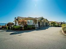 Townhouse for sale in Abbotsford East, Abbotsford, Abbotsford, 24 35537 Eagle Mountain Drive, 262423117 | Realtylink.org