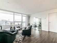 Apartment for sale in Quay, New Westminster, New Westminster, 1611 908 Quayside Drive, 262423163 | Realtylink.org