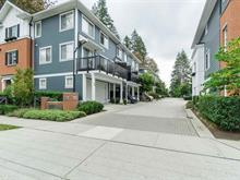 Townhouse for sale in Grandview Surrey, Surrey, South Surrey White Rock, 74 16458 23a Avenue, 262423073 | Realtylink.org