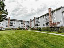 Apartment for sale in Langley City, Langley, Langley, 110 5379 205 Street, 262423003 | Realtylink.org