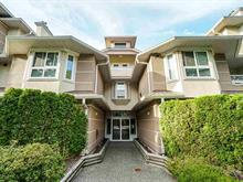 Apartment for sale in Willoughby Heights, Langley, Langley, 203 19721 64 Avenue, 262423025 | Realtylink.org
