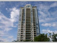 Apartment for sale in Sullivan Heights, Burnaby, Burnaby North, 2206 9868 Cameron Street, 262423052 | Realtylink.org