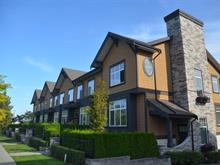 Townhouse for sale in Metrotown, Burnaby, Burnaby South, 6 6088 Beresford Street, 262423040 | Realtylink.org