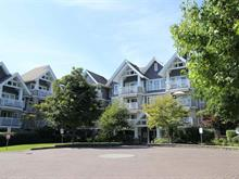 Apartment for sale in Langley City, Langley, Langley, 209 20750 Duncan Way, 262422803 | Realtylink.org