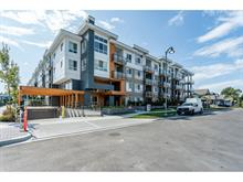 Apartment for sale in Cliff Drive, Tsawwassen, Tsawwassen, 223 4690 Hawk Lane, 262422517 | Realtylink.org