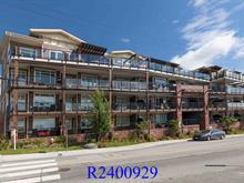 Apartment for sale in West Central, Maple Ridge, Maple Ridge, 302 22327 River Road, 262422556 | Realtylink.org