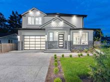 1/2 Duplex for sale in South Meadows, Pitt Meadows, Pitt Meadows, 11708 Blakely Road, 262422988 | Realtylink.org