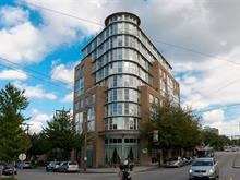 Apartment for sale in Mount Pleasant VE, Vancouver, Vancouver East, 219 288 E 8th Avenue, 262422984 | Realtylink.org