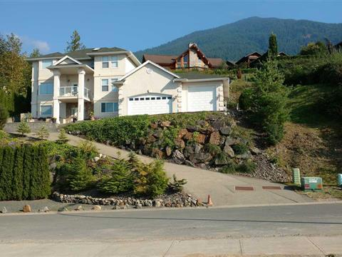 House for sale in Eastern Hillsides, Chilliwack, Chilliwack, 7304 Mount Thurston Drive, 262389925 | Realtylink.org