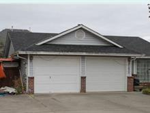 House for sale in Abbotsford West, Abbotsford, Abbotsford, 31875 Mayne Avenue, 262400364   Realtylink.org