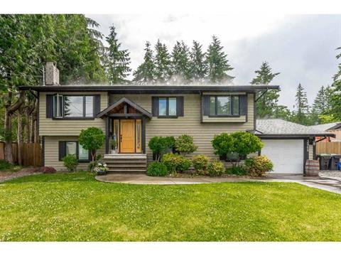 House for sale in Brookswood Langley, Langley, Langley, 3968 202a Street, 262398927 | Realtylink.org