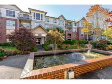 Apartment for sale in Sunnyside Park Surrey, Surrey, South Surrey White Rock, 203 2167 152 Street, 262393176 | Realtylink.org