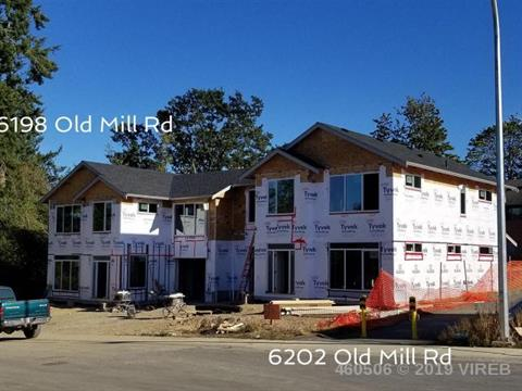 1/2 Duplex for sale in Duncan, West Duncan, 6198 Old Mill Road, 460506   Realtylink.org