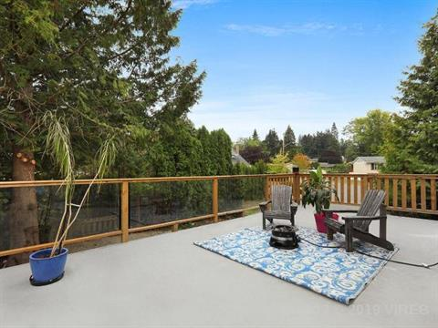 House for sale in Comox, Islands-Van. & Gulf, 1547 Chinook Drive, 460432 | Realtylink.org