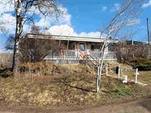 Manufactured Home for sale in 108 Ranch, 108 Mile Ranch, 100 Mile House, 4939 Telqua Drive, 262363734 | Realtylink.org