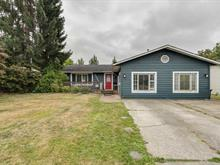 House for sale in East Central, Maple Ridge, Maple Ridge, 22964 Gilley Avenue, 262417173 | Realtylink.org