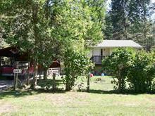 House for sale in Forest Grove, 100 Mile House, 6442 Lynx Road, 262422580 | Realtylink.org