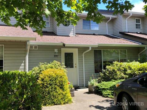 Apartment for sale in Comox, Islands-Van. & Gulf, 680 Murrelet Drive, 457066 | Realtylink.org