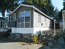 Manufactured Home for sale in Lake Errock, Mission, Mission, 29 14600 Morris Valley Road, 262421939 | Realtylink.org