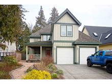 House for sale in Brookswood Langley, Langley, Langley, 21123 45a Crescent, 262422050 | Realtylink.org