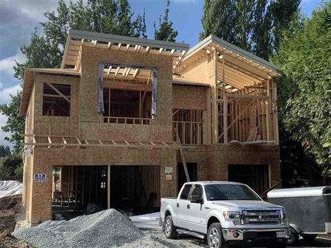 House for sale in West Central, Maple Ridge, Maple Ridge, 21320 121 Avenue, 262419329 | Realtylink.org
