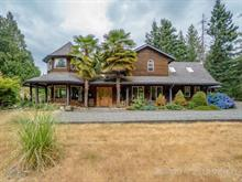House for sale in Nanaimo, Cloverdale, 2930 Raven Hill Road, 458070 | Realtylink.org