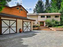 House for sale in Malahat, N. Delta, 1197 Aspen Road, 458262 | Realtylink.org