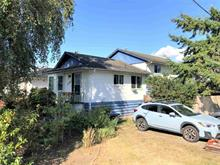 House for sale in Steveston Village, Richmond, Richmond, 11140 7th Avenue, 262419737 | Realtylink.org