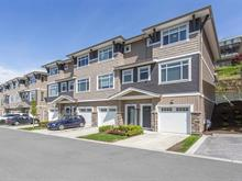 Townhouse for sale in Central Abbotsford, Abbotsford, Abbotsford, 17 34230 Elmwood Drive, 262423379 | Realtylink.org