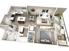 Apartment for sale in Central Abbotsford, Abbotsford, Abbotsford, 202 32838 Ventura Avenue, 262423207 | Realtylink.org