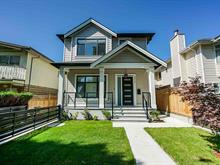 1/2 Duplex for sale in Marpole, Vancouver, Vancouver West, 8373 Laurel Street, 262423264 | Realtylink.org
