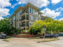 Apartment for sale in Central Pt Coquitlam, Port Coquitlam, Port Coquitlam, 305 2353 Marpole Avenue, 262423275 | Realtylink.org
