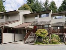 Townhouse for sale in Capilano NV, North Vancouver, North Vancouver, 1524 Woods Drive, 262423611 | Realtylink.org