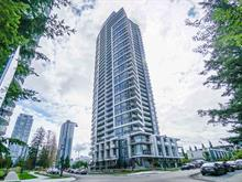 Apartment for sale in Whalley, Surrey, North Surrey, 1410 13308 Central Avenue, 262423247 | Realtylink.org