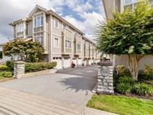 Townhouse for sale in Forest Glen BS, Burnaby, Burnaby South, 13 6498 Elgin Avenue, 262423244 | Realtylink.org