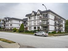 Apartment for sale in Central Lonsdale, North Vancouver, North Vancouver, 110 145 W 18th Street, 262423655 | Realtylink.org