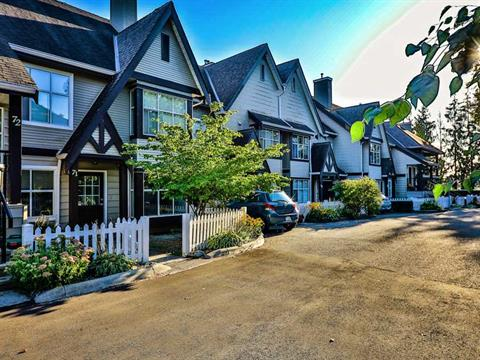 Townhouse for sale in East Central, Maple Ridge, Maple Ridge, 71 12099 237 Street, 262423636   Realtylink.org