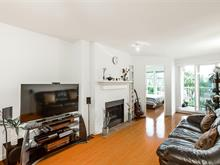 Apartment for sale in Killarney VE, Vancouver, Vancouver East, 311 6991 Victoria Drive, 262423657 | Realtylink.org