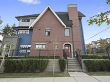 Townhouse for sale in Grandview Surrey, Surrey, South Surrey White Rock, 34 2888 156 Street, 262423592 | Realtylink.org