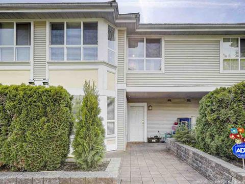 Townhouse for sale in Maillardville, Coquitlam, Coquitlam, 204 1423 Brunette Avenue, 262423492 | Realtylink.org