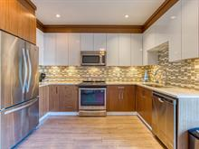 Townhouse for sale in Willoughby Heights, Langley, Langley, 96 20860 76 Avenue, 262423345 | Realtylink.org