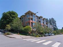 Apartment for sale in Central Lonsdale, North Vancouver, North Vancouver, 405 159 W 22nd Street, 262423360 | Realtylink.org