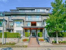 Apartment for sale in South Slope, Burnaby, Burnaby South, 603 7428 Byrnepark Walk, 262423183 | Realtylink.org