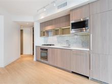 Apartment for sale in Downtown VW, Vancouver, Vancouver West, 1720 68 Smithe Street, 262423319 | Realtylink.org